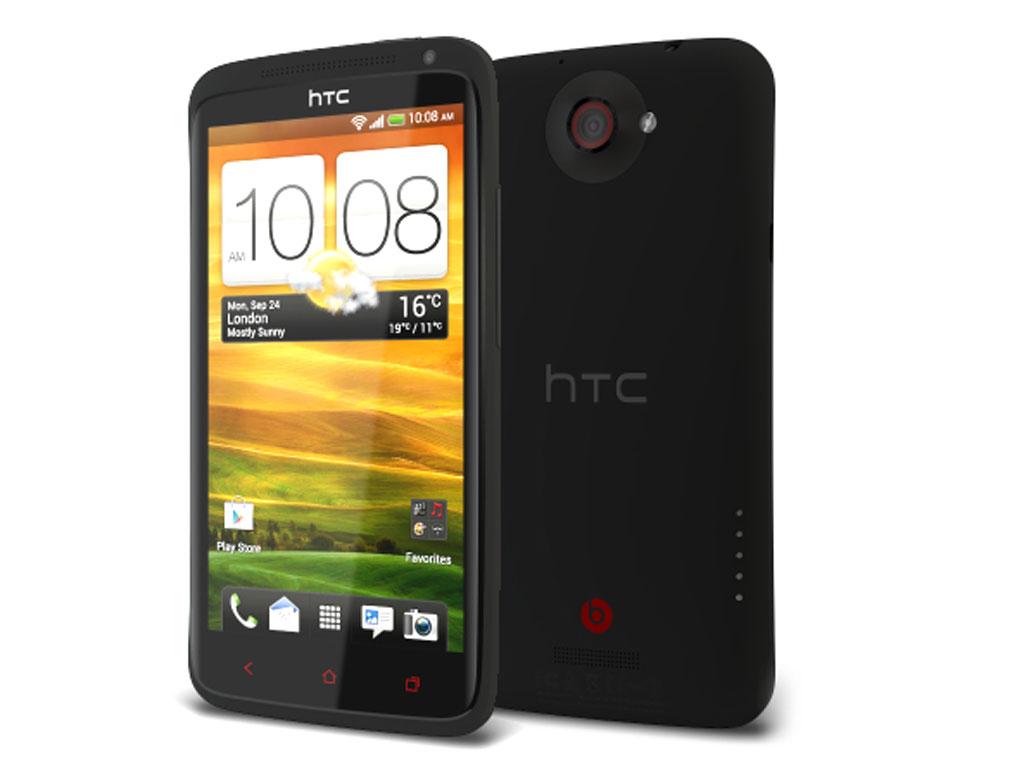 HTC-One-X-2